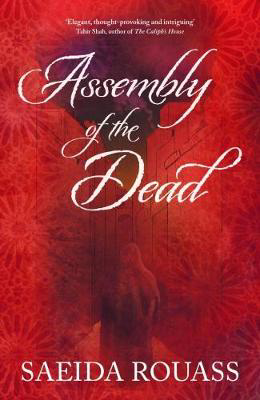 Picture of The Assembly of the Dead