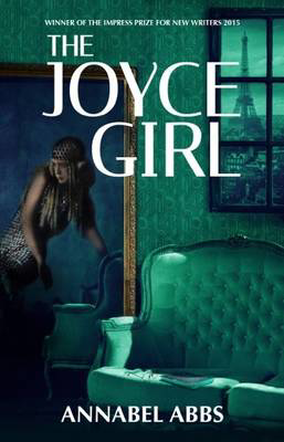 Picture of The Joyce Girl