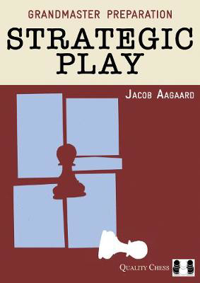 Picture of Strategic Play