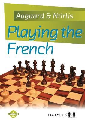 Picture of Playing the French
