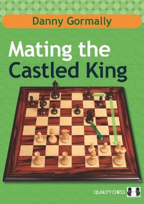 Picture of Mating the Castled King