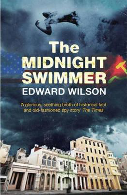 Picture of The Midnight Swimmer