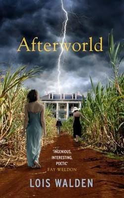 Picture of Afterworld