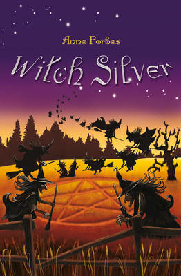 Picture of Witch Silver