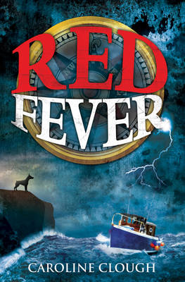 Picture of Red Fever