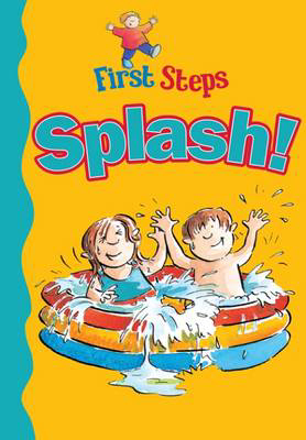 Picture of Splash!