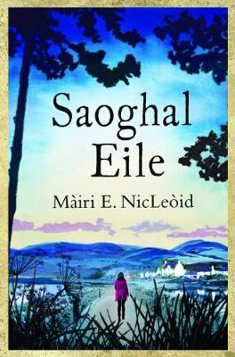 Picture of Saoghal Eile