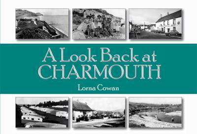 Picture of A Look Back at Charmouth