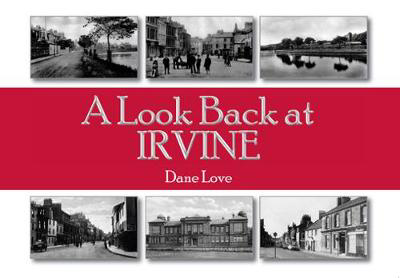 Picture of A Look Back at Irvine