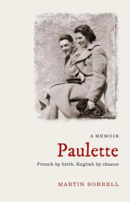 Picture of Paulette