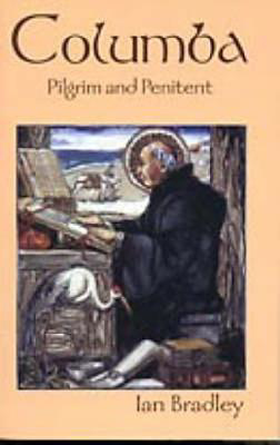 Picture of Columba: Pilgrim and Penitent