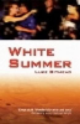 Picture of White Summer