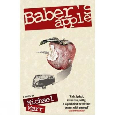 Picture of Baber's Apple
