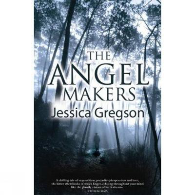 Picture of Angel Makers