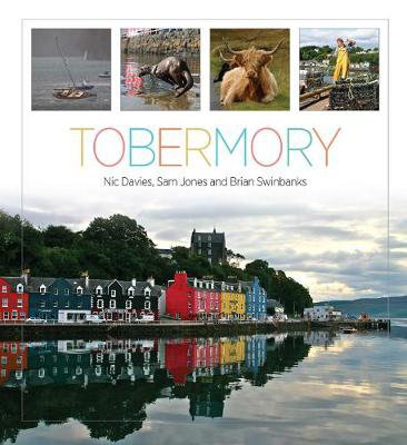 Picture of Tobermory