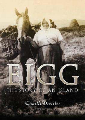 Picture of Eigg: The Story of an Island