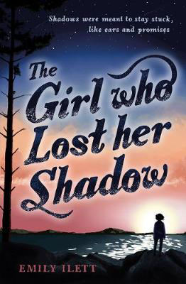 Picture of The Girl Who Lost Her Shadow