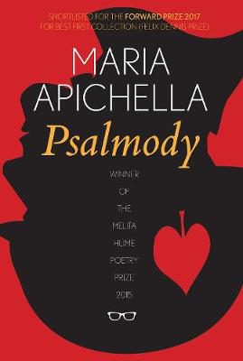 Picture of Psalmody