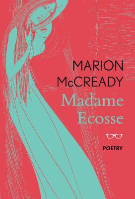 Picture of Madame Ecosse