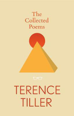 Picture of Collected Poems, The: Terence Tiller