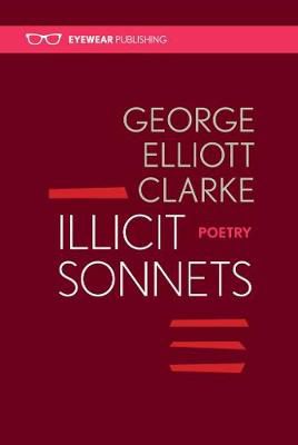 Picture of Illicit Sonnets: 2nd edition 2016