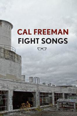 Picture of Fight Songs