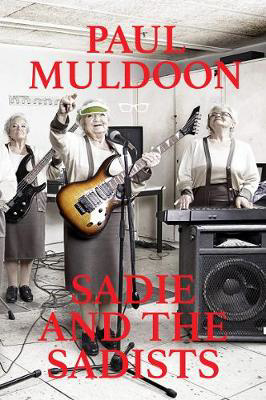 Picture of Sadie and the Sadists: Song Lyrics