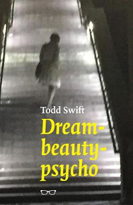 Picture of dream-beauty-psycho
