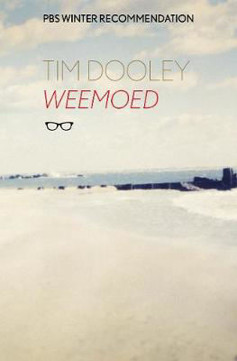 Picture of Weemoed