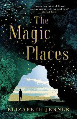 Picture of The Magic Places