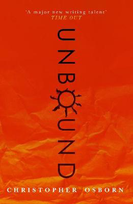 Picture of Unbound: A Novel