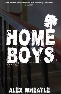 Picture of Home Boys