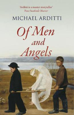 Picture of Of Men and Angels