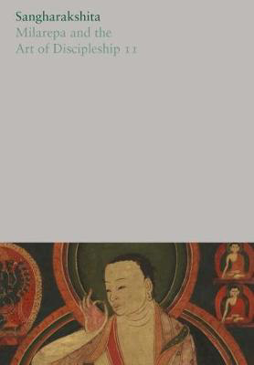 Picture of Milarepa and the Art of Discipleship II: 19