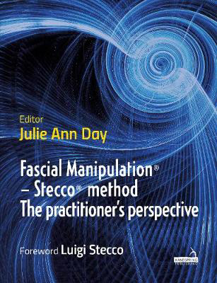 Picture of Fascial Manipulation (R) - Stecco (R) method The practitioner's perspective