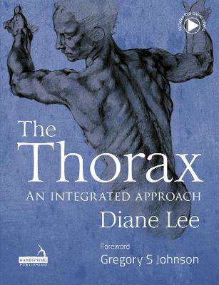 Picture of The Thorax: An integrated approach