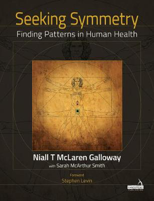 Picture of Seeking Symmetry: Finding patterns in human health