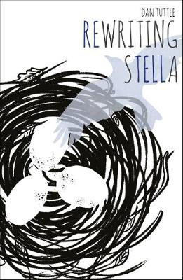 Picture of Rewriting Stella