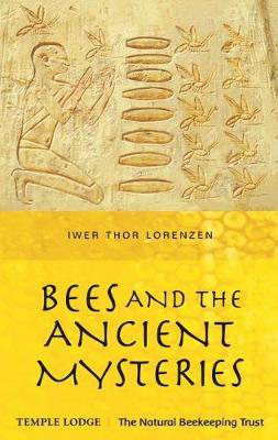 Picture of Bees and the Ancient Mysteries