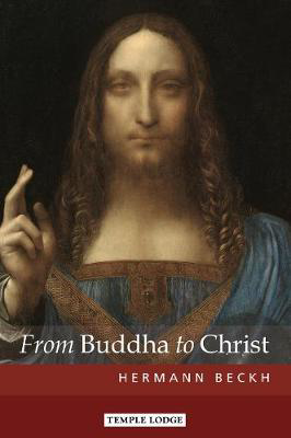 Picture of From Buddha to Christ