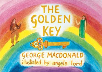 Picture of The Golden Key