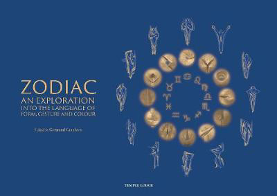Picture of Zodiac: An Exploration into the Language of Form, Gesture and Colour