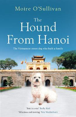 Picture of The Hound from Hanoi
