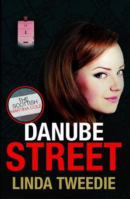 Picture of Danube Street