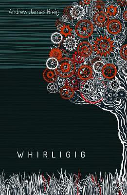Picture of Whirligig
