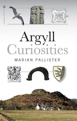 Picture of Argyll Curiosities