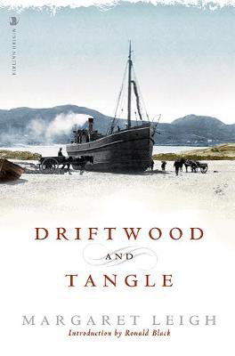 Picture of Driftwood and Tangle
