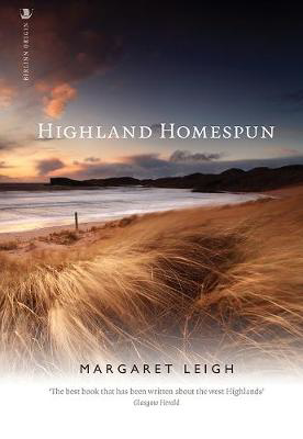 Picture of Highland Homespun