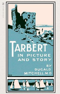 Picture of Tarbert: In Picture and Story
