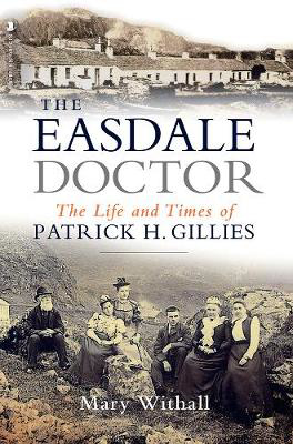 Picture of The Easdale Doctor
